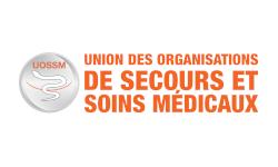 UOSSM France