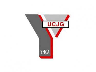Alliance Nationale des UCJG – YMCA de France