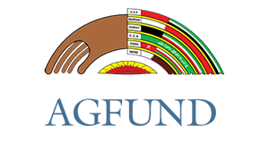 2018 AGFUND International Prize