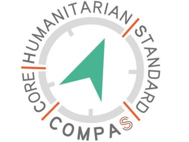 COMPAS Qualité & Redevabilité: Mettre en œuvre la Norme humanitaire fondamentale dans les projets d'aide internationale