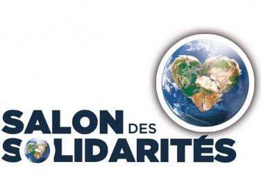6ème édition Salon Des Solidarités – ASAH