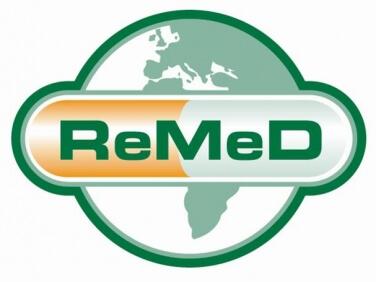 Remed (Réseau Médicaments et Développement)