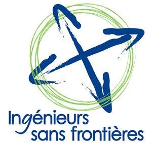Rencontre de la solidarité internationale et de la citoyenneté – Ingénieurs sans Frontières