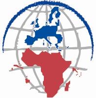 Les Accords de partenariat économique UE – pays ACP