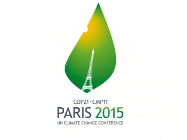 Le Gret à la COP21 : 5 domaines d'expertise pour concrétiser les engagements sur climat
