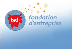 Fondation Bel – l'appel à projets est ouvert jusqu'au 10 avril 2017