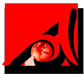 Fondation Prince Albert II de Monaco – Appel à projets