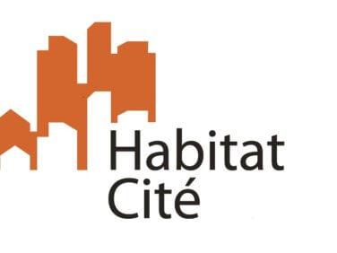 Habitat-Cité
