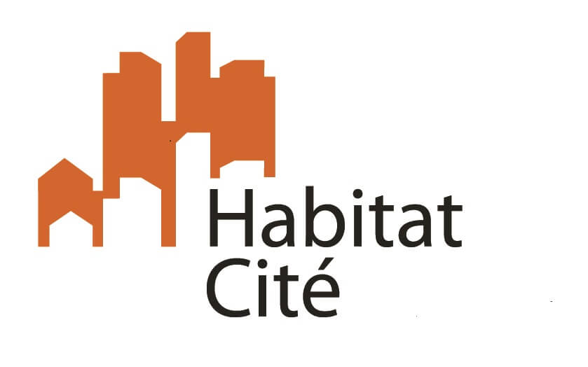 habitat-cite