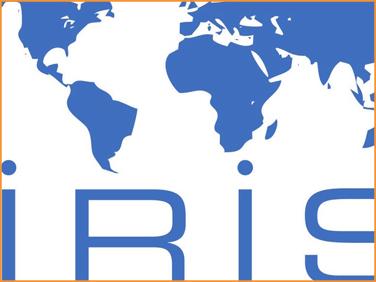 Nouveau membre associé à Coordination SUD : l'IRIS