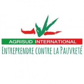 AGRISUD International