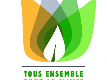 Climat :  Partout dans le monde, les volontaires de solidarité s'engagent – France Volontaires