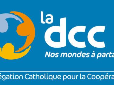 Prix DCC de la solidarité internationale 2017 : les candidatures sont ouvertes !