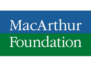 MacArthur Foundation: New Competition for a $100 Million Grant, round two of 100&Change