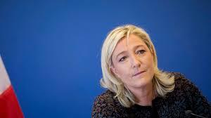 Madame Le Pen, la coopération internationale en Nord-Pas-de-Calais-Picardie ne doit pas être sacrifiée sur l'autel d'une vision partisane de la solidarité