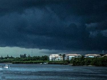 COP23 : Pas de sursaut face à l'urgence climatique
