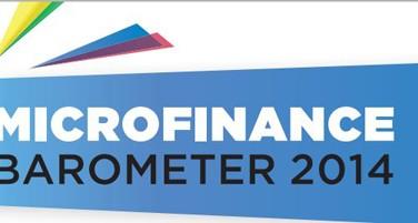 Lancement de la version anglaise du Baromètre de la Microfinance 2014 – Convergence