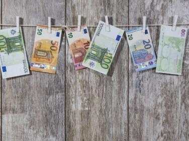 Fiscalité des dons : les enjeux de la nouvelle instruction / 3 questions à Lucie Suchet