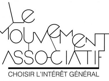 Lancement du « Prix pour la qualité de l'emploi : Mon asso s'engage ! »