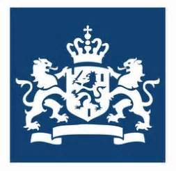Ministry of the Kingdom of the Netherlands – Inviting Proposals for Human Rights Fund