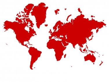 Et si vous faisiez un volontariat de solidarité internationale ?