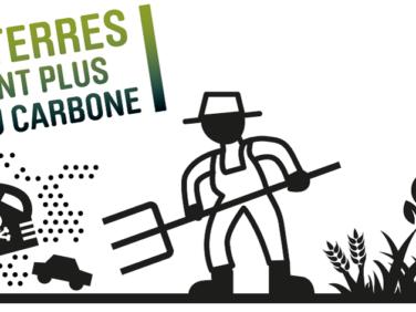 Nos terres valent plus que du carbone – déclaration suite à la COP 22