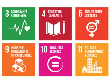 Sommes-nous sur la voie des objectifs de développement durable ?