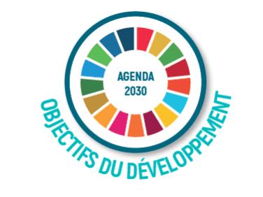 Faire vivre les engagements de la France en matière de développement durable