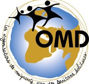 """Prix """" J'M"""" Jeunesse et Migrations, Ensemble pour une planète durable et solidaire – Grdr"""