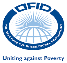 The OPEC Fund for International Development (OFID)