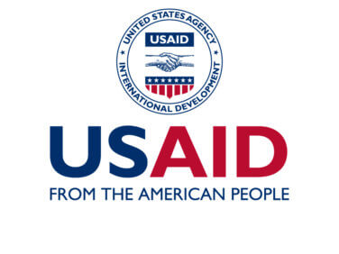 USAID Guatemala – Sustainable Forest Management Project