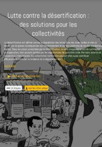 un-parcours-numerique-sur-la-desertification-pour-les-collectivites