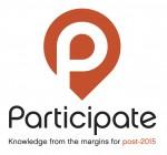 Réponse au rapport du Panel de haut niveau sur le post 2015 – Participate