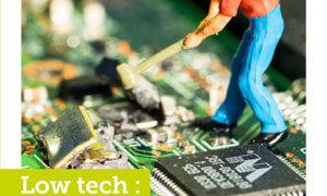 low-tech-face-au-tout-numerique-se-reapproprier-les-technologies