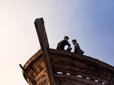 ONGLAB: Restitution de l'étude «Localisation de l'aide: plus de proximité permet-il d'assurer l'autonomie des projets déployés?»