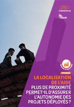 etude-onglab-localisation-de-laide