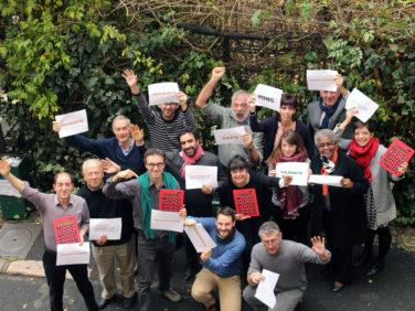 La France doit refaire de la solidarité internationale une priorité ! Signez notre pétition