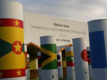 COP21 : Mesdames et messieurs les ministres, il est temps de réagir !