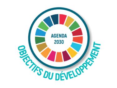 Coordination SUD au deuxième Forum politique de haut niveau consacré à la mise en œuvre des objectifs de développement durable