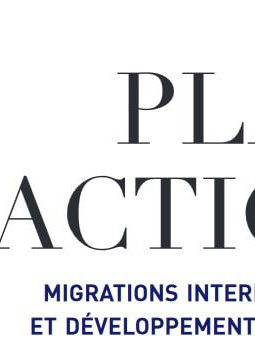 plan action migration