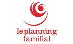 le-planning-familial