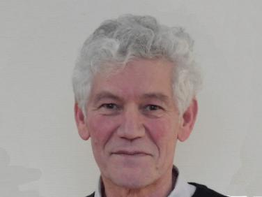 Décès de Jean-Jacques Boutrou