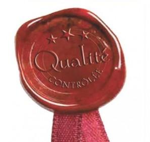 Etude sur la qualité dans le secteur de la solidarité internationale