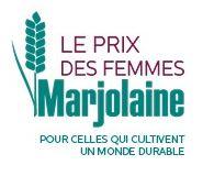 Participez à la 4e cérémonie de remise des Prix des femmes Marjolaine !