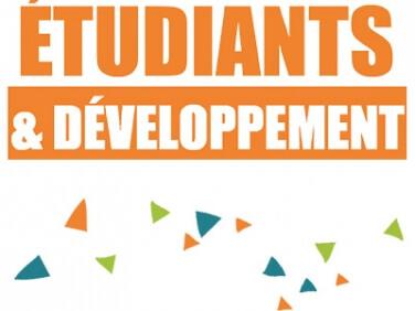 E&D (Etudiants et Développement)