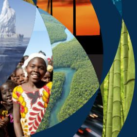 Programme d'actions pour le développement durable – SDSN