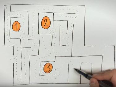 Clap sur le Frio : découvrez comment élaborer un projet associatif et un plan stratégique