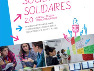 Manuel Sociétés Solidaires 2.0 – Cnajep