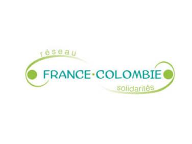 Accord de paix final en Colombie : la première marche est franchie.