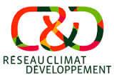 """Note de décryptage """"Droits humains et climat"""" – Réseau climat et développement"""